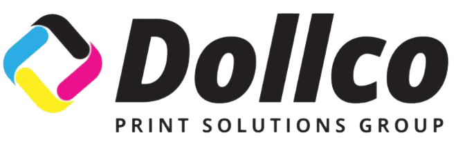 Dollco Print Solutions Group