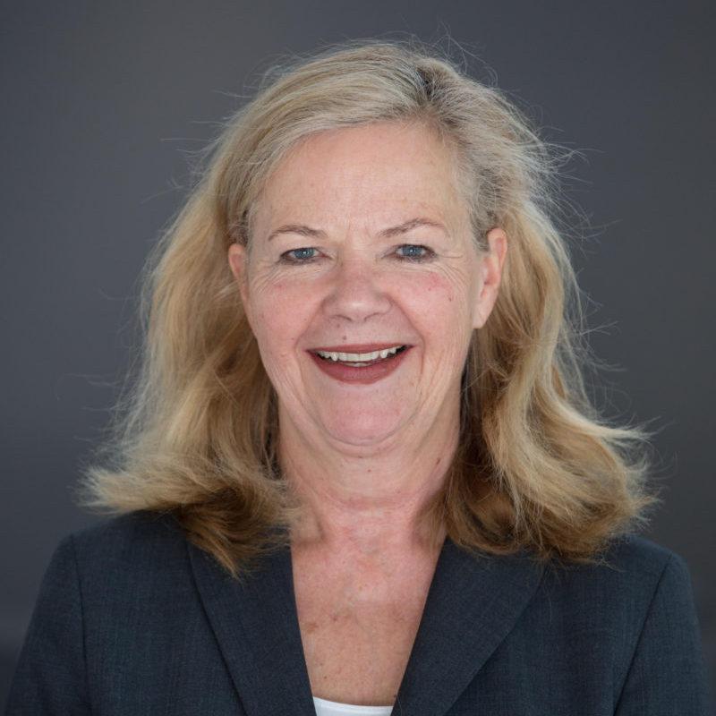 Pamela Falkner