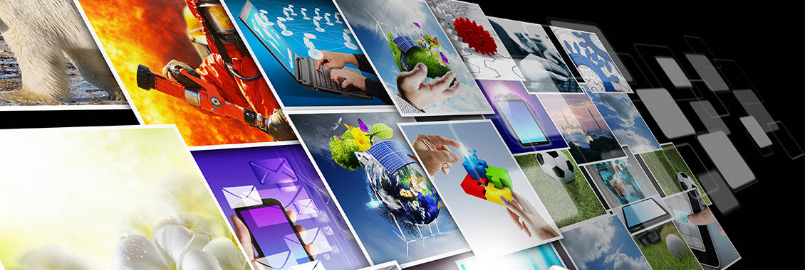 Printing Services 24 Hour Printing Service