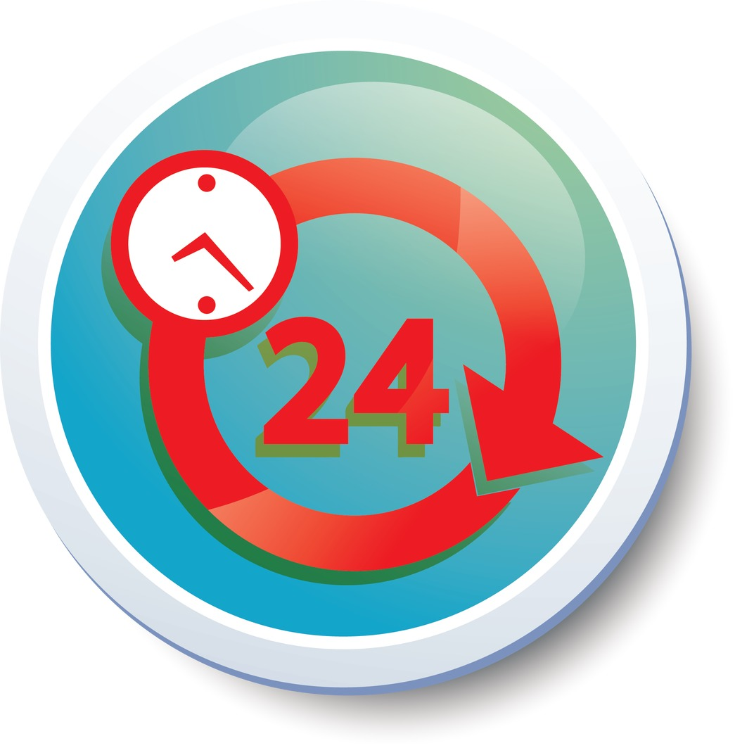 Printing Services 24 Hour Printing Services