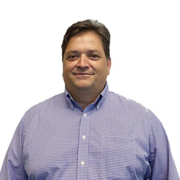 Tony Scaringi